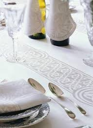 linen lace tablecloths handkerchiefs blarney