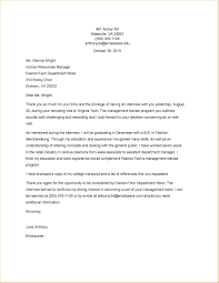 Microsoft Word Thank You Letter Template Letter Resume Thank You Letter Template