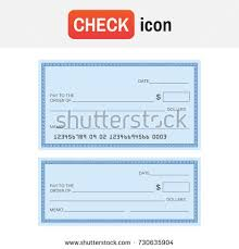 blank check stock images royalty free images u0026 vectors shutterstock