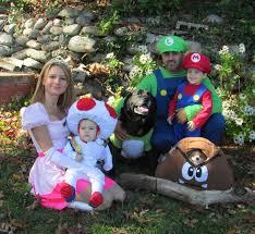 Toddler Luigi Halloween Costume Management Information Systems Indian Railways U2013 Case Study