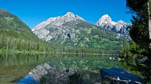Wyoming nature activities images Jackson hole wy summer activities town square inns jpg