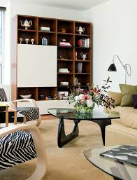 how to mix old and new furniture a mix of old and new to create a comfortable living area