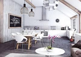 awesome design inside house photos best inspiration home design