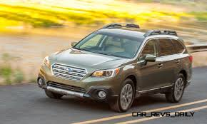 subaru outback lift kit subaru legacy outback 2018 2019 car release and reviews