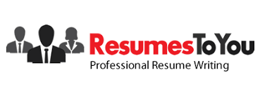 Resume Writers Online by Privacy Statement Website Terms U0026 Conditions