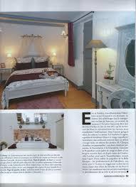 Chambre D Hotes De Charme Honfleur Revue De Presse Des Chambres D U0027hôtes Rpe à Honfleur