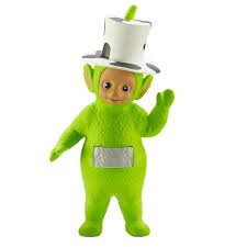Teletubby Halloween Costumes Character Uk Teletubbies Toys Collectable