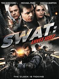 swat unit 887 2015 hindi dubbed movie download movies now