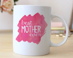 mothers day mugs gift for from trendy gifts momlife coffee mug