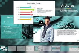 free business powerpoint templates 10 impressive designs