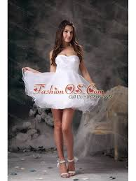 quince dama dresses white a line sweetheart dama dresses for quinceanera
