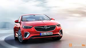 opel psa did general motors doctor opel sale to psa group carguideme