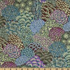 75 best backdrop fabric images on pinterest quilting fabric