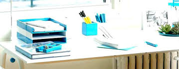 Office Desk Accessories Ideas Office Accessories For Desk Themoxie Co