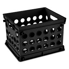 milk crate shelves 34ffab70 3296 490f 8c5a 4f100fb75478 2 1a6498e8618333fd632de78f35b92252 jpeg