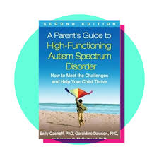 Seeking Parents Guide The Best Autism Books Of 2017