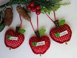 gifts ornaments unique