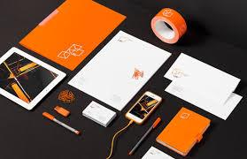 corporate design corporate identity loci corporate design by for brands