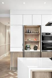 Home Design Inside Style Best 25 Two Toned Cabinets Ideas Only On Pinterest Redoing