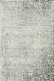 calvin klein home maya etched light rugs rugs direct