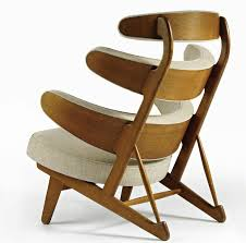 Famous Furniture Designers 21st Century 4610 Best Objet To Sit On Images On Pinterest Chairs Chair