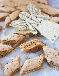 chien cuisine recette biscuits pour chiens santé vanille idées cadeaux de