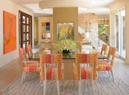 Area Rug For Dining Room Table How To Choose The Perfect Area Rug For Your Dining Room