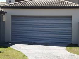 custom garage doors brisbane garage doors check our range here