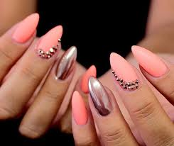 12 best pretty short nail gel designs images on pinterest