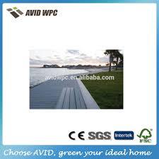 Composite Decking Brands Bamboo Composite Decking Bamboo Composite Decking Suppliers And