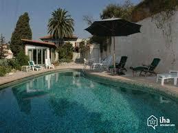 chambre d hote toscane chambres d hôtes à dans une propriété privée iha 60019