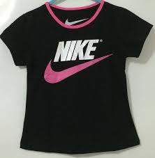 Baju Nike kaos nike hitam 1 6 disney grosir eceran baju anak murah