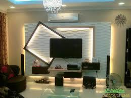 living excellent tv case design modern tv unit design for living