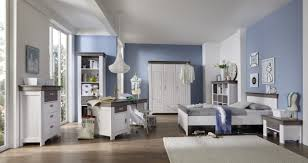 schlafzimmer modern einrichten ideen kühles schlafzimmer modern einrichten funvit kinderzimmer