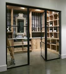 Cellar Ideas Best 25 Cellar Ideas Ideas On Pinterest Root Cellar Plans