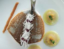 ecole de cuisine thierry marx 13 best thierry marx images on mandarin food