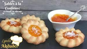 amour de cuisine 184 best recettes en amour de cuisine images on