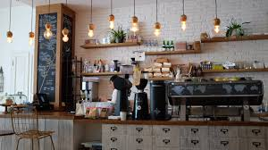6 things to consider when designing a coffee shop zricks com blog