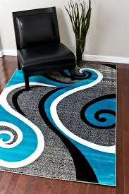 Modern Rugs Affordable Turquoise Modern Rugs 5x8 Cheap Rugs 8x11 Discount Rugs