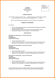 free resume objective exles for teachers career objective exles for teachers meltemplates