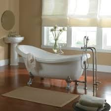 Bathroom Remodeling Tampa Fl The Kitchen And Bath Factory Kitchen U0026 Bath 5518 W Linebaugh