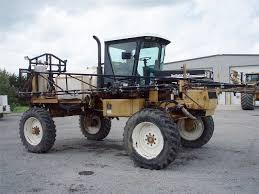 28 854 rogator service manual 61888 rogator 854