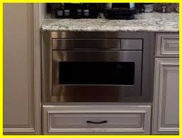 kitchen microwave ideas stunning trimkits usa of kitchen cabinets microwave ideas and style