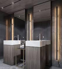 騅ier cuisine leroy merlin 1 445 отметок нравится 13 комментариев the luxury interior