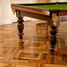 how much does it cost to have laminate flooring installed how much does parquetry flooring cost hipages com au