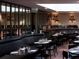 design for cafe bar cafe bar interior design ideas living in romania romanian real