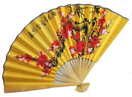 oriental fan wall hanging life s brilliance wall hanging fan wall hangings fans and walls