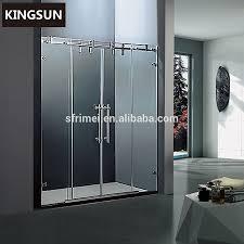 shower door roller parts guardian shower door parts guardian shower door parts suppliers