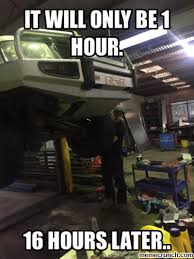 Ford Truck Memes - working on truck meme ford f150 forum community of ford truck fans