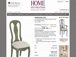 home decorator coupons home decorator collection coupon beautiful home decorators